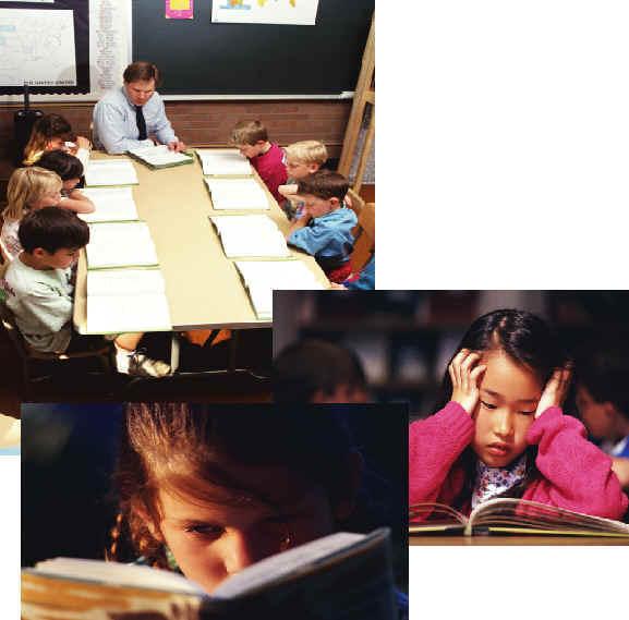 Example of Literature Study